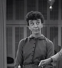 Ann Morgan - Dick Van Dyke Show (crop).jpg