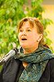 Anna-Mari Kaskinen-107.jpg