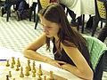 Anna Gasik 2008 (02).jpg