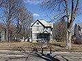 Anna L. Axtell House - panoramio.jpg