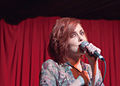 Anna Nalick at Hotel Cafe, 6 July 2011 (5911204061).jpg