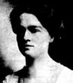 Anna Teresa Brennan.png