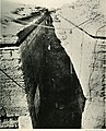 Annales du Service des antiquités de l'Egypte (1900) (14769316311).jpg