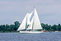 Annapolis Harbor (7315901278).jpg