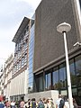 Anne Frank House, Amsterdam.JPG