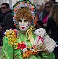 Annecy Carnaval (13337262315).jpg