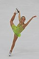 Annette DYTRT NHK Trophy 2009 FP.jpg