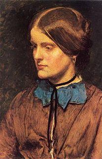 Annie Miller British artists model