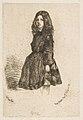 Annie MET DP812833.jpg