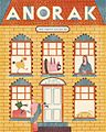 Anorak Magazine Issue 39.jpg