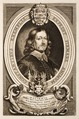 Anselmus-van-Hulle-Hommes-illustres MG 0495.tif