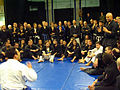 Answering questions-Renzo Gracie BJJ seminar.jpg