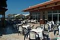 Antalya - 2005-July - IMG 3124.JPG