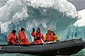 Antarctic, on the zodiac (js) 30.jpg