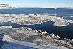 Antarctica- Vladimir Ignatyuk, the Russian Icebreaker -b.jpg