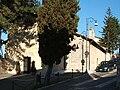 Anticoli Corrado San Pietro.jpg