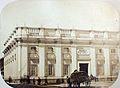 Antiguo Palacio de tribunales Chile.jpg