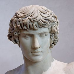 Alexandre o Grande
