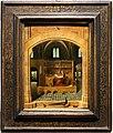 Antonello da messina, san girolamo nello studio, 1475 ca. 01.jpg