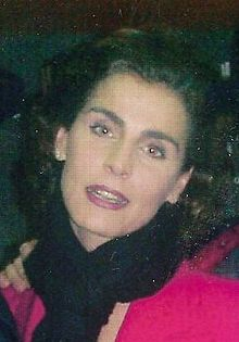 Antonia Dell´Atte.jpg