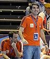Antonio Carlos Ortega Perez 2 20150412.jpg