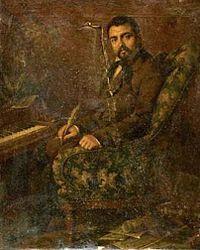 Antonio Cortesi by Francesco De Vivo.jpg