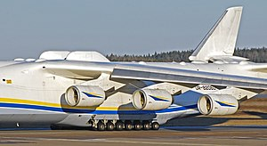 Antonov An-225 engines.jpg