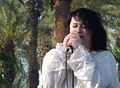 Antony and the Johnsons 2009.jpg