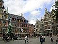 Antwerp, Belgium - panoramio (10).jpg