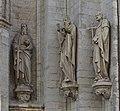 Antwerp St George's St Paul St Andrew St Philip.jpg