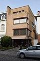 Antwerpen Ruytenburgstraat 29 - 289133 - onroerenderfgoed.jpg