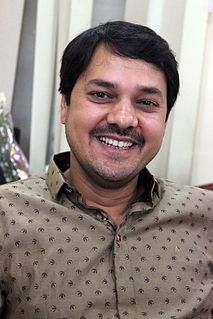 Anuj Sharma (actor)