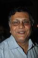 Anup Kumar Motilal - Kolkata 2011-11-05 6587.JPG