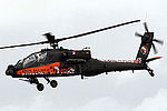 Apache (5090038978).jpg