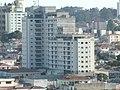 Apartamentos Novos e Prontos para morar - panoramio (3).jpg