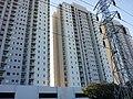 Apartamentos Practice Clube House Maio 2012. - panoramio (1).jpg