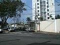 Apartamentos na Zona Norte de São Paulo - panoramio (3).jpg
