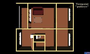 300px-Apartment