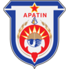 Coat of arms of Apatin