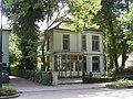 Apeldoorn-kerklaan-07040036.jpg