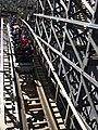 Apocalypse at Six Flags Magic Mountain 13.jpg