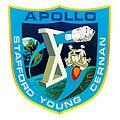 Apollo 10 (15012175940).jpg