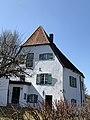 Apothekerhaus (Klosterseeon).jpg