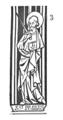 Apotre.eglise.Saint.Trophyme.Arles.png