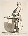 Apple Seller MET DP818789.jpg