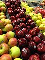 Apples on Display.JPG
