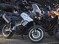 Aprilia ETV 1000 Caponord 2009 (9104353972).jpg