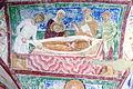 Aquileia Basilica - Krypta Fresco Bestattung.jpg