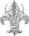 Araldiz Manno 192.png