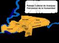 Aranjuez Paisaje Cultural.png